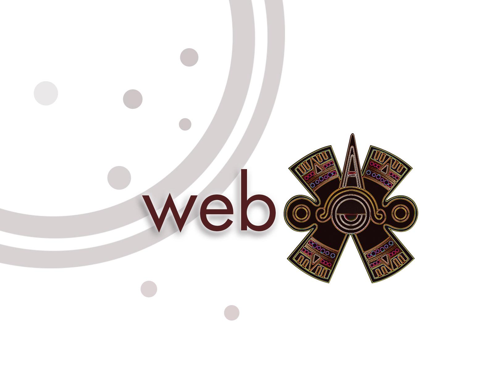 web_ima
