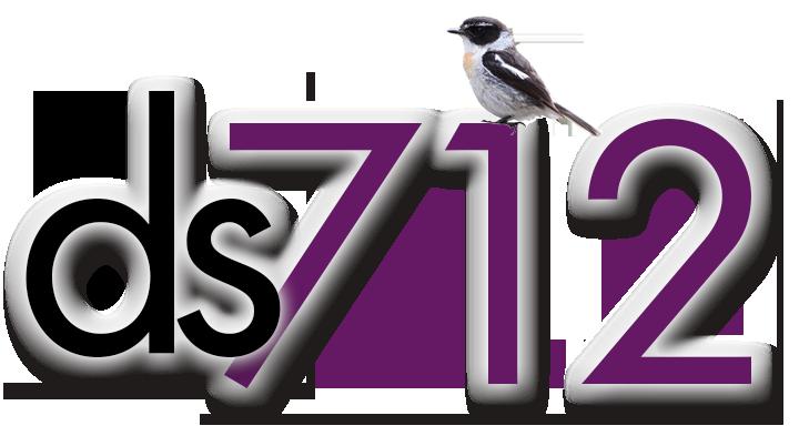 Juan Carlos Cedillo – ds712